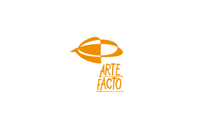 Arte Facto