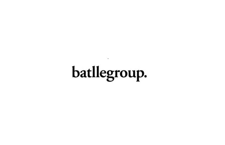 Batllegroup