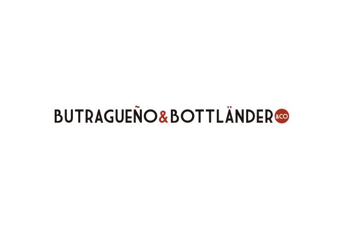 Butragueño