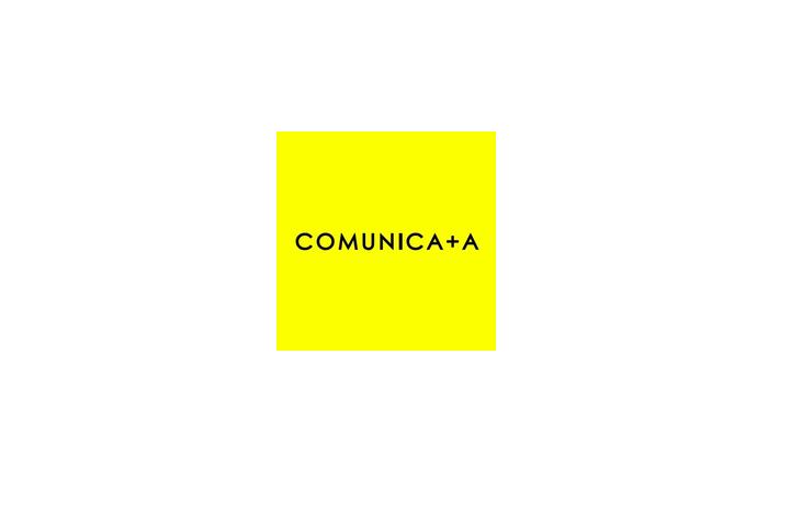 Comunica + a