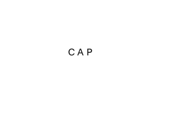 Cap Dept