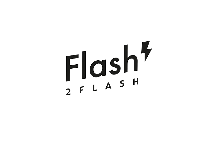 Flash 2 Flash